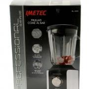 Imetec Professional Serie BL 1000 confezione