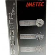 Imetec Professional Serie BL confezione