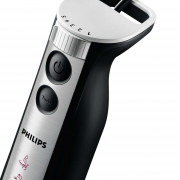 Philips HR1372-90