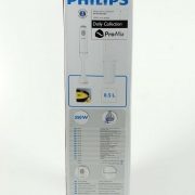Philips HR1600/00 Daily Collection confezione