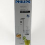 Philips HR1602/00 Daily Collection confezione