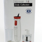 Philips HR1623/00 Daily collection confezione