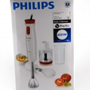 Philips HR1625/00 Daily Collection confezione