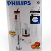 Philips HR1625/00 Daily Collection confezione