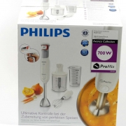 Philips HR1643/00 Avance Collection confezione