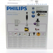 Philips HR1671/90 Avance Collection confezione