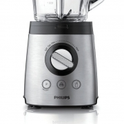 Philips HR2096-00 Avance Collection