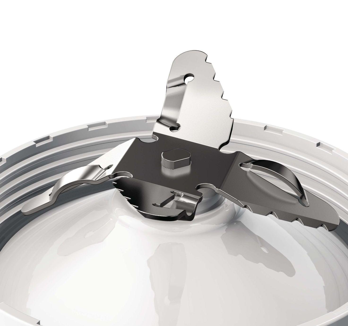 Philips hr2100 00 informati e leggi la recensione degli - Frullatore piccolo ...
