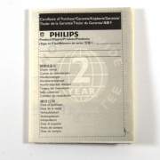 Philips HR2105/60 Daily Collection frullatore