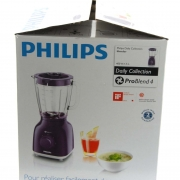Philips HR2105/60 Daily Collection confezione