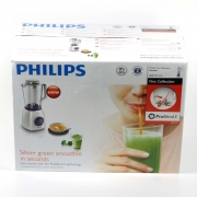 Philips HR2162/00 Viva Collection confezione