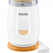 Philips HR2860-55