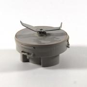 Philips HR2874/00 Daily Collection accessori