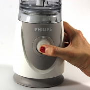 Philips HR2874/00 Daily Collection frullatore