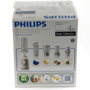 Philips HR2874/00 Daily Collection confezione