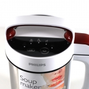 Philips HR2200/81 soupmaker