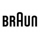 Frullatore Braun
