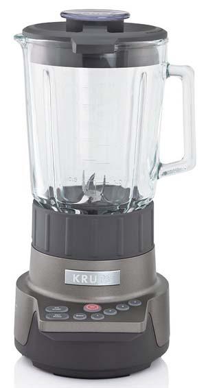 Krups KB790T
