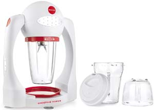 Macom 852 Smoothie Maker