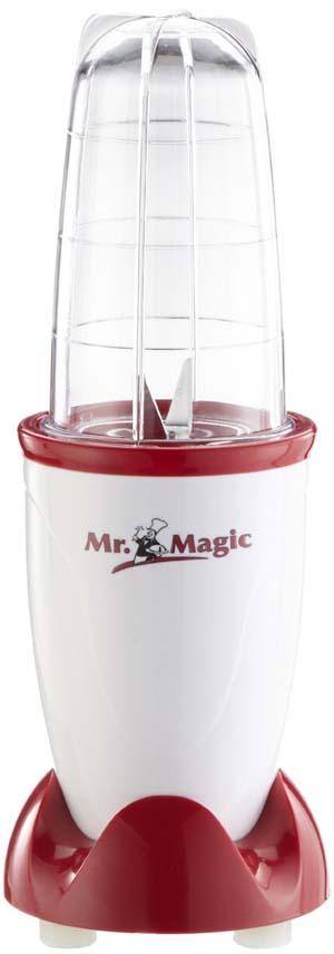 TV-Shop 3531 Mr. Magic