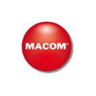 Frullatore Macom